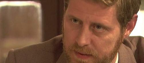 Il Segreto, anticipazioni dal 15 al 20 ottobre: Nicolas in fuga