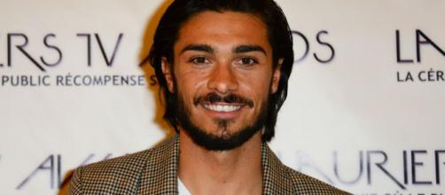 Julien Guirado fait des confidences sur sa relation avec Martika.