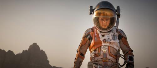 Las mejores películas del actor Matt Damon