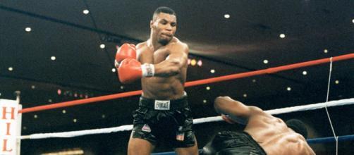 O boxe nem sempre foi um esporte preocupado com a segurança dos lutadores.