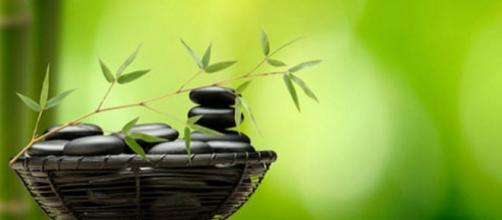 O Feng Shui é uma arte de organização chinesa que visa atrair prosperidade
