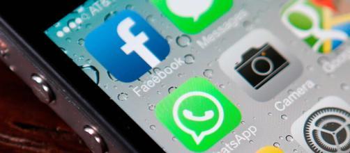 Redes sociais como ferramentas políticas.