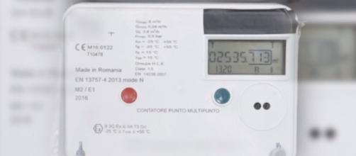 Truffa contatori del gas, il servizio de Le Iene spiega come verificare il proprio contatore