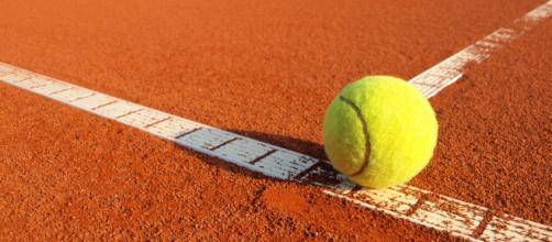 Un nouveau scandale de corruption frappe le monde du tennis.