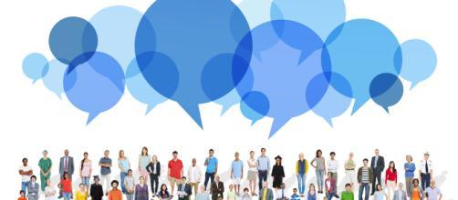 Contar com a ajuda da internet hoje em dia facilita a aprendizagem de um novo idioma