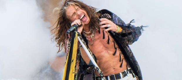 Aerosmith in Las Vegas: Band will launch residency next year - usatoday.com
