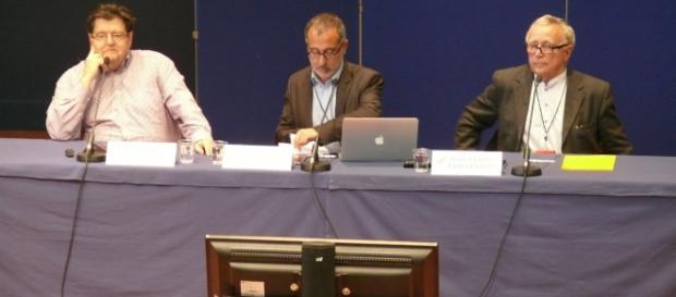 Fichier:SSF2014 - Pierre Giorgini, Jean-Pierre Denis et Jean ... - wikipedia.org