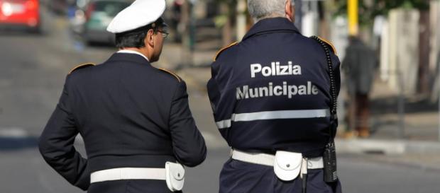 Concorso per la Polizia municipale in provincia di Modena e di Novara