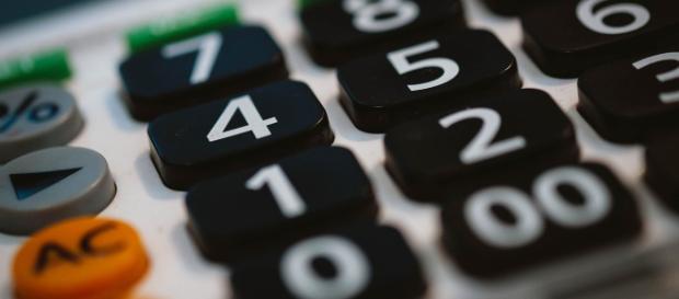 Pensioni e LdB 2019, il Ministro Tria interviene su Quota 100