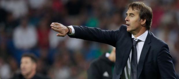 Real Madrid : le top 5 des possibles successeurs de Lopetegui