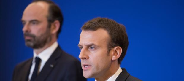 Remaniement : Edouard Philippe n'a pas démissionné comme prévu