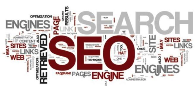 Cuatro pasos para mejorar la optimización orgánica en los motores de búsqueda