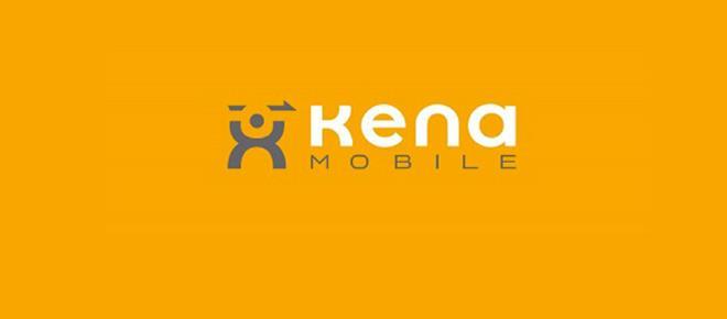 Kena Mobile: rete 4G in arrivo dal 17 ottobre, lanciata l'offerta Star da 5 euro al mese
