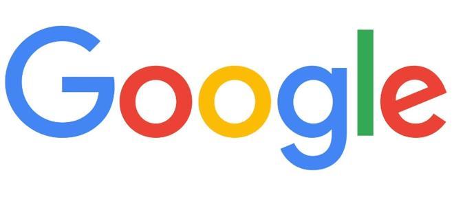 La red social Google+ cierra y revela que tenía problemas de seguridad desde 2015