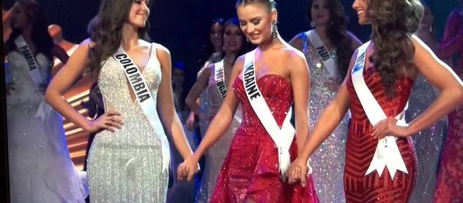 Los reglamentos del Miss Universo crean polémica en las redes sociales