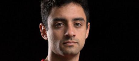 Jogador de 24 anos foi parcialmente degolado e teve órgão genital decepado.