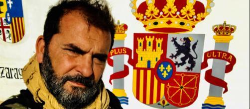 "A propósito de la Dieta Legionaria…"" Miguel Temprano Arroyo ... - generaldavila.com"