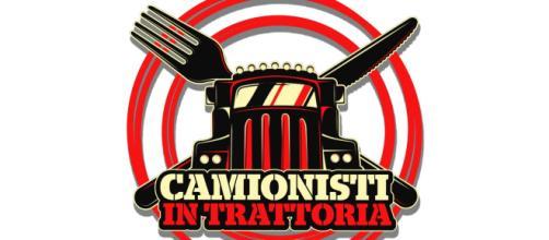 Camionisti in trattoria: la seconda stagione da giovedì 1 novembre su Dmax - blastingnews.com