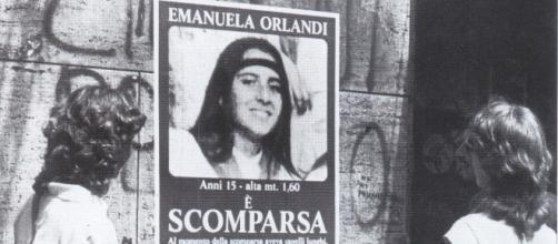 Caso Emanuela Orlandi e Mirella Gregori: 35 anni di mezze verità e silenzi - immagine tratta da velvetgossip.it
