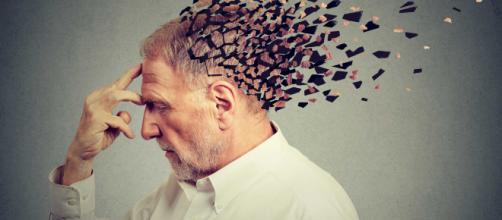 Cinco informações sobre o Alzheimer. (foto reprodução).