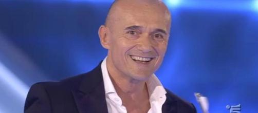 GF Vip, Alfonso Signorini rivela la verità