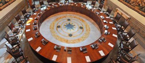 Pensioni, Quota 100 sparisce dalla Legge di Bilancio: sarà oggetto di un ddl collegato al reddito di cittadinanza