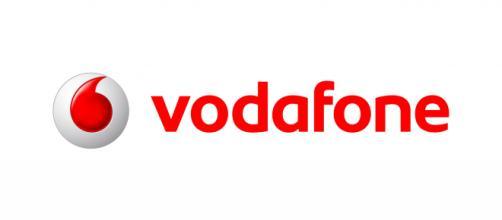 Promo Vodafone, Special Minuti 50 è adesso scontata a 6,99 euro