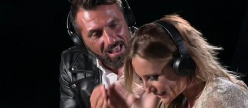 Temptation Island VIP 2018 | Sossio e Ursula si sono lasciati - gossipblog.it