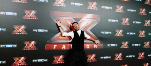 X Factor 12, replica seconda puntata live