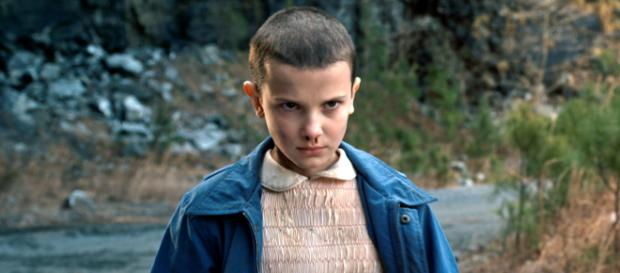 Stranger Things season 2: Where is Eleven | EW.com - ew.com