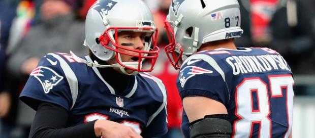The Pats are rolling once again. [Image via NFL.com/YouTube]