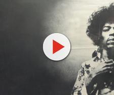 Jimi Hendrix Wallpapers 9 - 1600 X 1200 | stmed.net - stmed.net