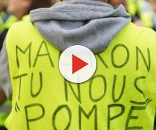 Les gilets jaunes souhaitent bloquer le pays samedi 17 novembre