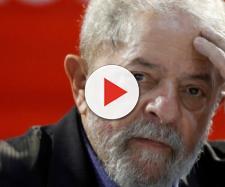 Lula solicitou reforma no sítio, afirma Léo Pinheiro.