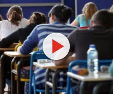 Sardegna, due episodi di violenza nella scuola a distanza di poche ore | laquartaoggi.com