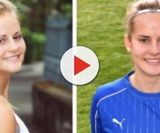 Verena Erlacher, la calciatrice italiana morta a 19 anni: ha giocato in Nazionale - Leggo.it