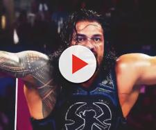 WWE star Roman Reigns is now on his journey to better health with fans hoping a quick as possible a return to WWE. - [WWE / YouTube screencap]