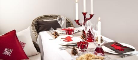 Antipasti originali e gustosi per le festività natalizie.