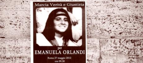 Caso Orlandi: una fonte della Santa Sede avrebbe associato Emanuela alle ossa rinvenute