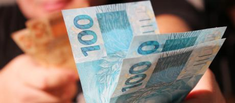 Mais dinheiro circulando: pagamento do décimo terceiro para os segurados do Inss