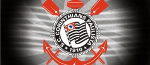 A maior goleada do Corinthians foi contra o time do Santos: 11 x 0, em 1920.