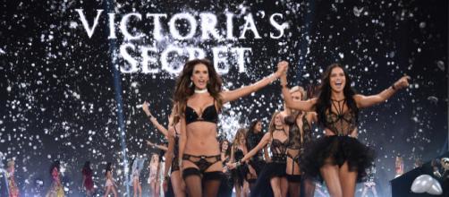 Amazon to Compete With Victoria's Secret and Calvin Klein | Fortune - fortune.com