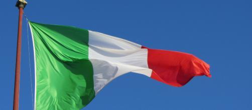 Conoscenza dell'italiano a livello b1 per ottenere la cittadinanza italiana, approvato emendamento