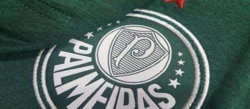 Em 1965, o Palmeiras foi o primeiro time a representar a Seleção Brasileira.