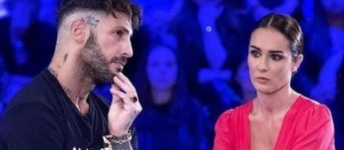 Fabrizio Corona a Verissimo, Ilary Blasi e l'abuso di potere. Blasting News