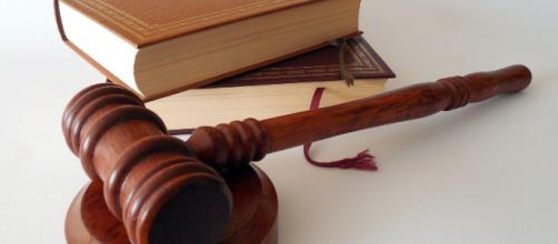 Fondi Lega: Cassazione conferma sequestro dei 49 mln di euro.