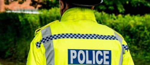 Gran Bretagna, poliziotto accusato di aver stuprato una 13enne | shropshirestar.com