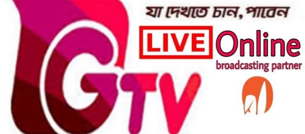 Bangladesh vs Zimbabwe 2nd Test live streaming on GTV (Image via GTV)