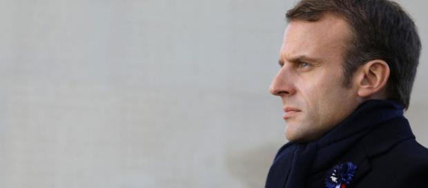 Centenaire du 11-Novembre : le programme du week-end marathon d'Emmanuel Macron