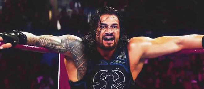 WWE News: Update on Roman Reigns' battle with leukemia, expected return to ring